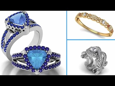 How to Design and Create Your Own Jewelry at Kay Jewelers