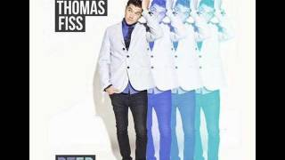 Gravity (Unplugged) - Thomas Fiss - lyrics & free download :)