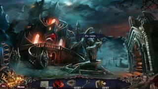 Dracula   Love Kills Collectors Edition Part 1