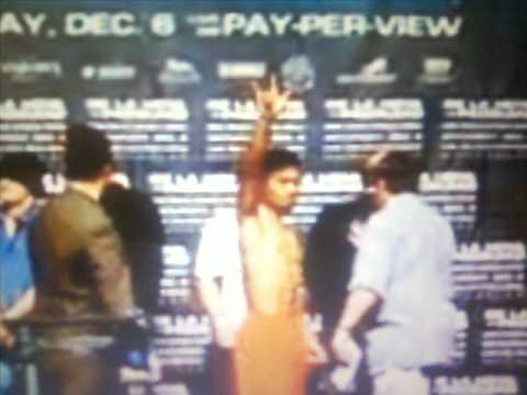 Manny Pacquiao Illuminati Devil Worship Youtube