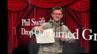 PSA - Attendance - Wetherbee TV