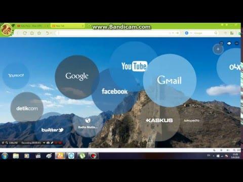 cara convert video youtube ke mp3 tanpa sofware ( how to convert youtube to mp3 without sofware)