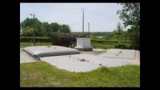 Эластичные резервуары для хранения и перевозки жидких продуктов (установка)(Информация о том, как пользоваться полимерными эластичными резервуарами (ПЭР) для хранения воды, удобрений,..., 2013-04-13T10:39:46.000Z)