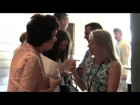 TravelMedia.ie Summer USA Networking Event - Unravel Travel TV