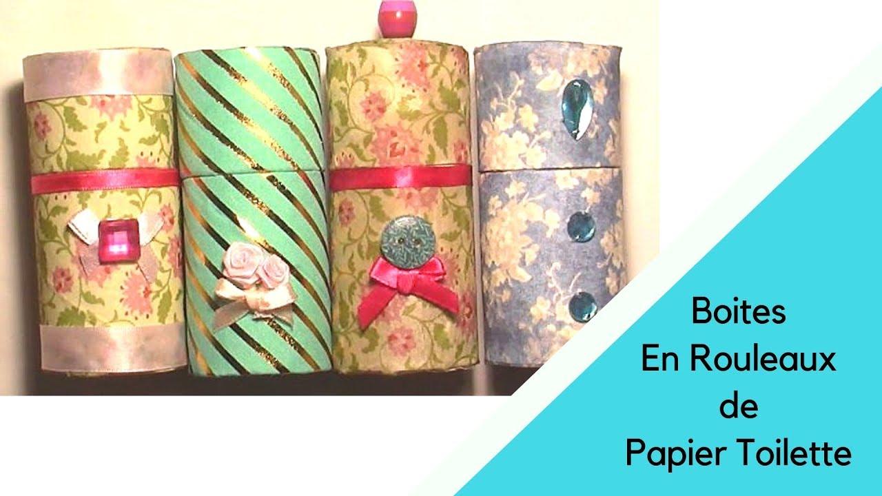 Boite Rangement Papier Wc revue de la cléocol de cléopâtre et boite cadeau en rouleau de papier  toilette