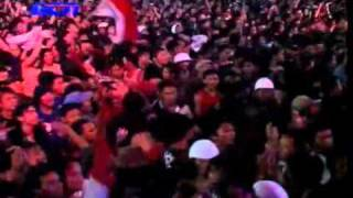 Slank Feat Iwan Fals - Orkes Sakit Hati (Live)