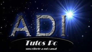 Descargar e Instalar Drivers Genius v.12 Pro Full + Serial en Español