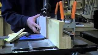 Top Woodworking School