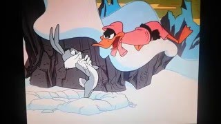 Abominable Snowman | Looney Tunes | Comedy Kids