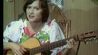 Zdena Lorencová - Proč žiješ r�...