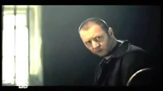 Сериал Карпов трейлер на НТВ  Карпов 2 0 с 23 сентября