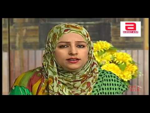 Qarar || Kashmiri Song|| in Kashmiri Songs