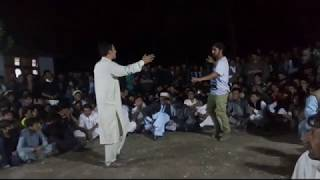 Chitrali Dhol ishtok Tu ma nasha Ta Nashayi Song by Zulfiqar Sooz