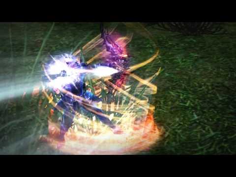 NCwest SpartianGuard YUL POV  Siege Naia 29/10/17