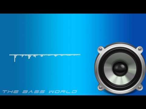 Wiz Khalifa - Stayin Out All Night (Bass Boosted)