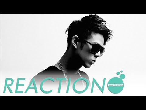 빈지노 (Beenzino) - How Do I Look ? -- RADIO REACTION