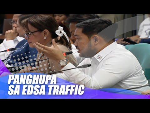 Pagbubukas na Metro Manila Skyway Stage 3 sa 2020