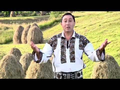 Muzica moldoveneasca, Alexandru Recolciuc. Muzica populara din Moldova si Bucovina