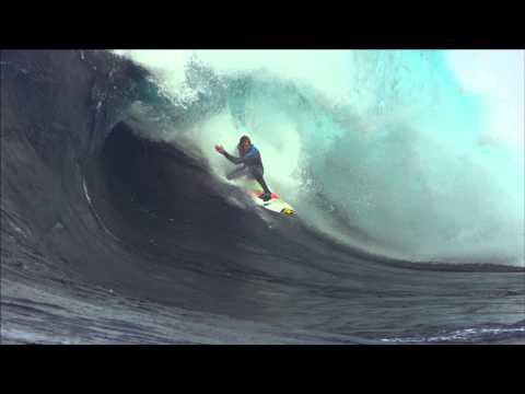 SurfingXTreme - Channel Trailer