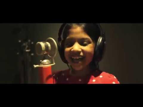 Viswasam New Official Video Song Ajith Kumar, Nayanthara