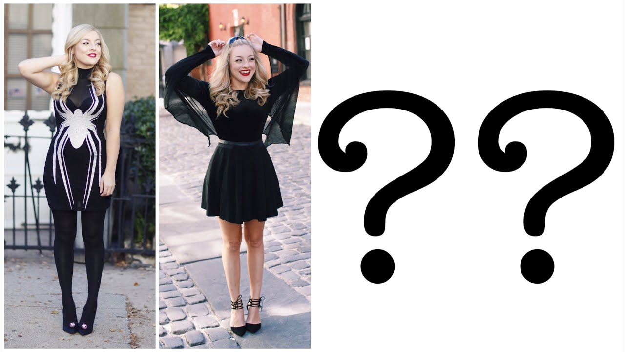 Hm Halloween.H M Halloween Collection 2015 Easy Last Minute Costume Ideas