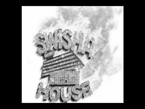 SWISHAHOUSE-DRANK UP IN MY CUP INSTRUMENTAL