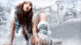Aleksin - Prostitutka (Russian Trance Music)