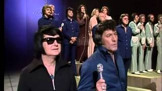 Silent Night 1977 (Roy Orbison, Johnny Cash, Jerry Lee Lewis, Carl Perkins)