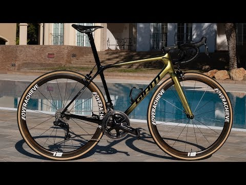 """86dbb86ced9 Live blog: 3T launch Exploro Speed gravel bike, Pedal Me cargo bike taxi  branded """"delusional"""" in Dragons' Den trailer, another quirky Planet X  anti-sales ..."""