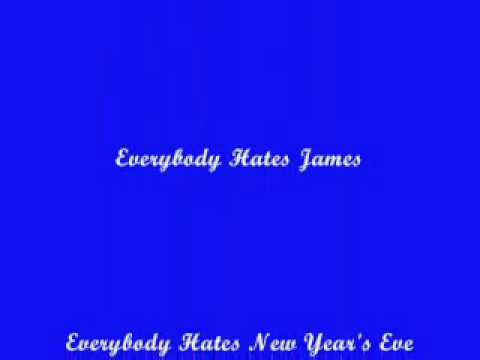 Everybody Hates Chris Episode Guide