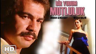 Bir Yudum Mutluluk - Türk Filmi