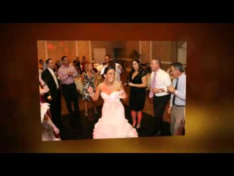 Treasure Island Hotel Casino Las Vegas Destination Wedding