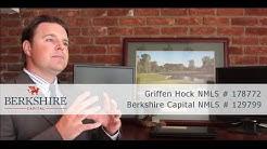 HARP 2.0 Mortgage Rates in Michigan | Michigan No Appraisal Refinance