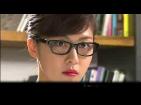 Secret Garden OST   나타나 김범수 Appear English Sub Ver 2