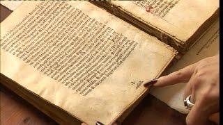 Storia di Genova e dei genovesi in 700 anni di leggi e statuti dal XI al XVIII secolo