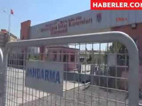 Ergenekon Davasında Nihai Karar Açıklanıyor Haberi