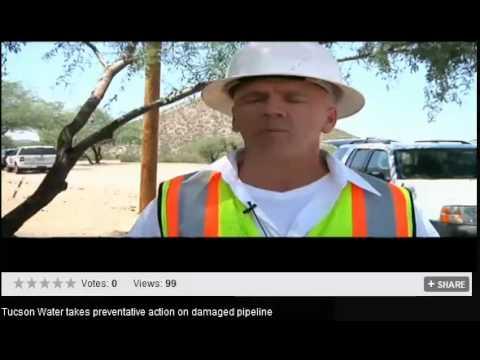 AFO prevents failure in Tucson