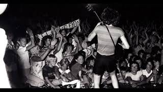 AC/DC - Love Song/Dirty Deeds - Live 1977 (2020 Remaster)