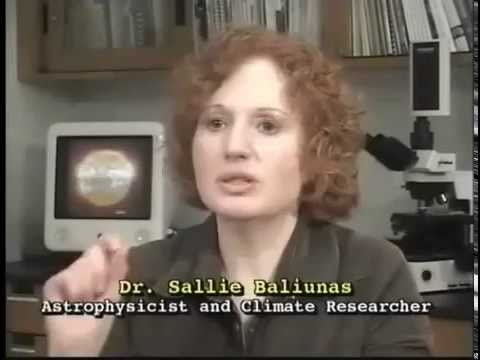 Climate Catastrophe Cancelled (2007)