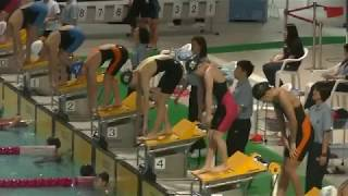 Download Video Japan cut first time in her life! *OUHS swim films/50br/Mako MP3 3GP MP4
