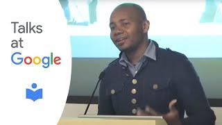 Paul D. Miller, aka DJ Spooky | Talks at Google