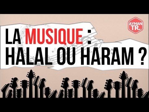 LA MUSIQUE EN ISLAM : les raisons de la divergence