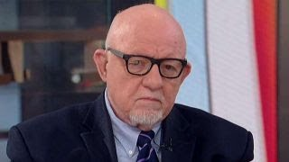 Ed Rollins' advice to Roy Moore  Be 100 percent honest