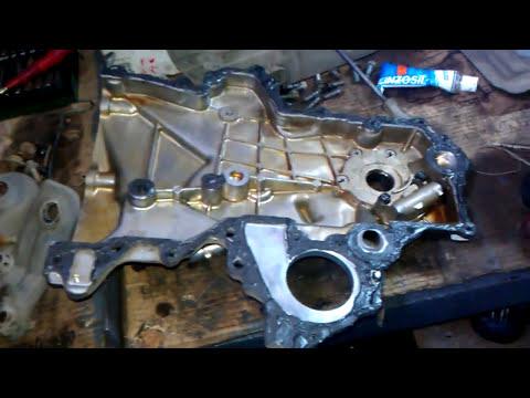 Троит двигатель Hyundai i30 автодиагностика, ошибка p0304