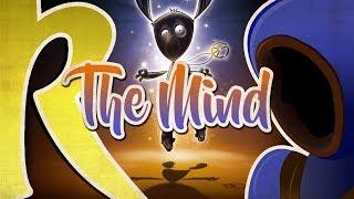 Board Game Night: The Mind   On a Scale of... (w/ @Olexa, @Orbital Potato, & ModdiPly)