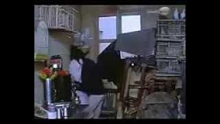 أقوى مقطع من فيلم سكس عربي +18