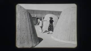 Echo | short film on 16mm