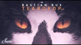 Bastian Bux Anima Original Mix Suara