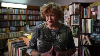 видео Місто майбутнього Чернівці