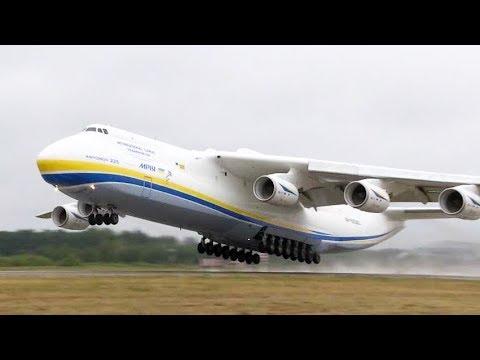 Украинская мечта   #ВУкраине